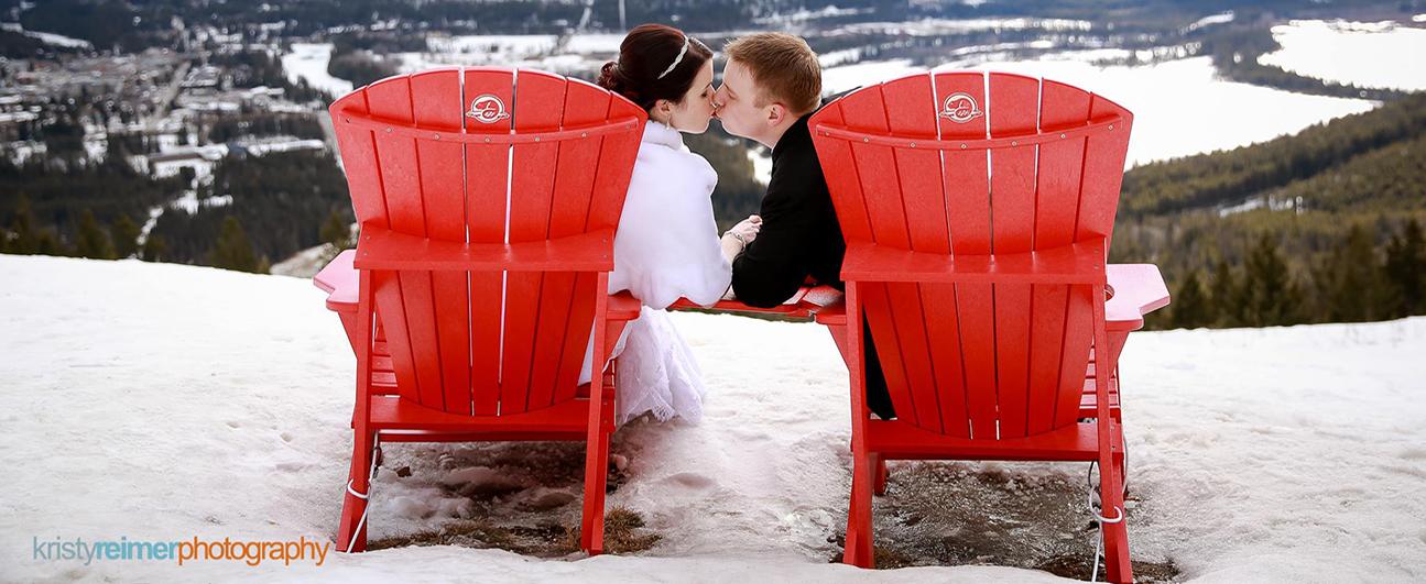 Everlasting Impressions Wedding Planner