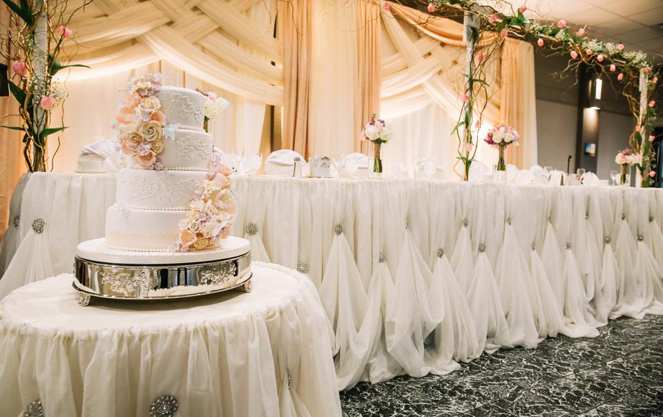 enna-alfred-wedding-126