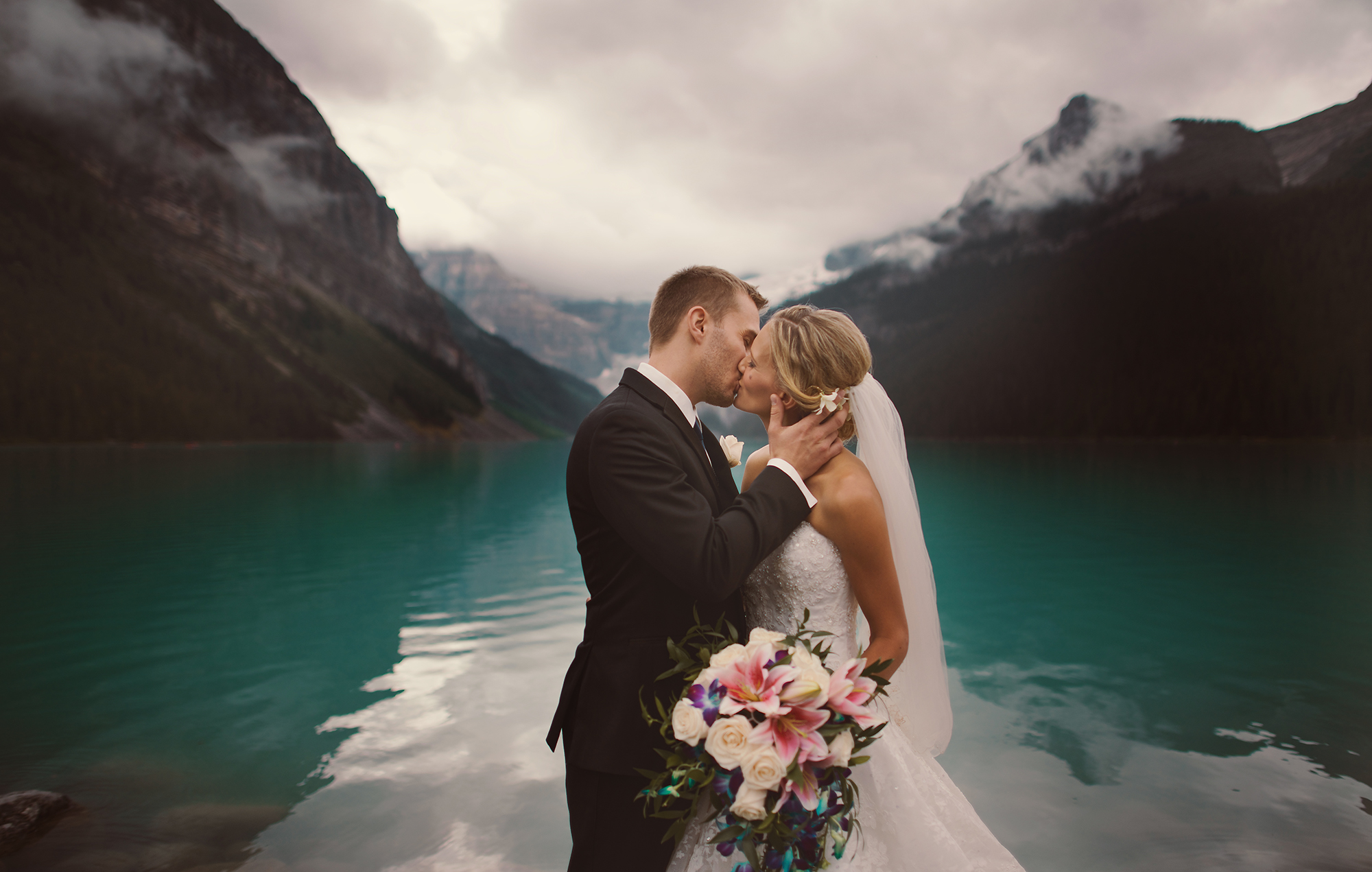 lake-louise-wedding