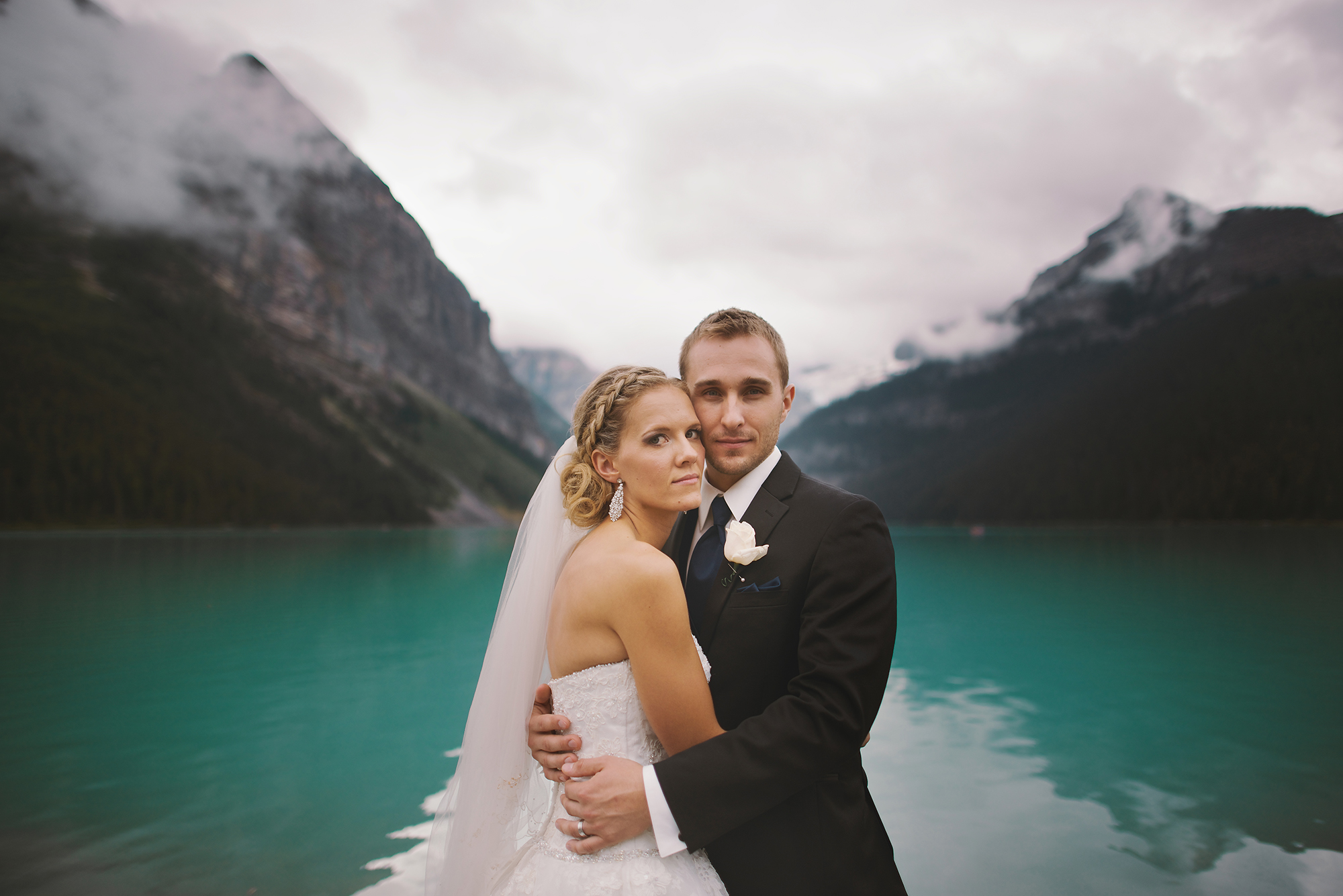 lake-louise-wedding-3