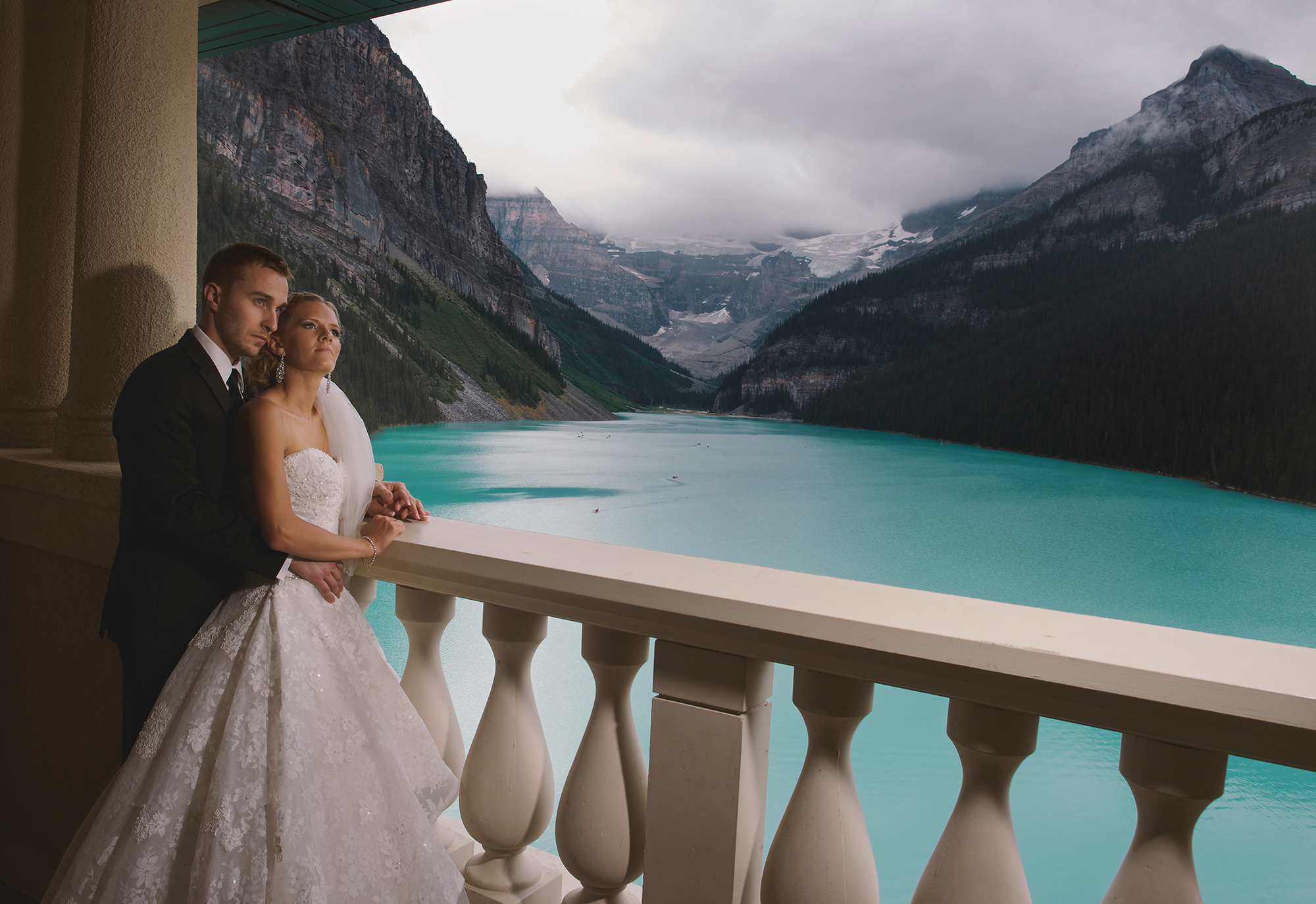 lake-louise-wedding-1