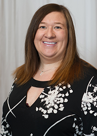 Lisa Laplante Calgary Wedding Planner