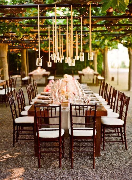 outdoor_wedding_reception_decoration_ideas_-_wedding_ideas_small_country_wedding_ideas_