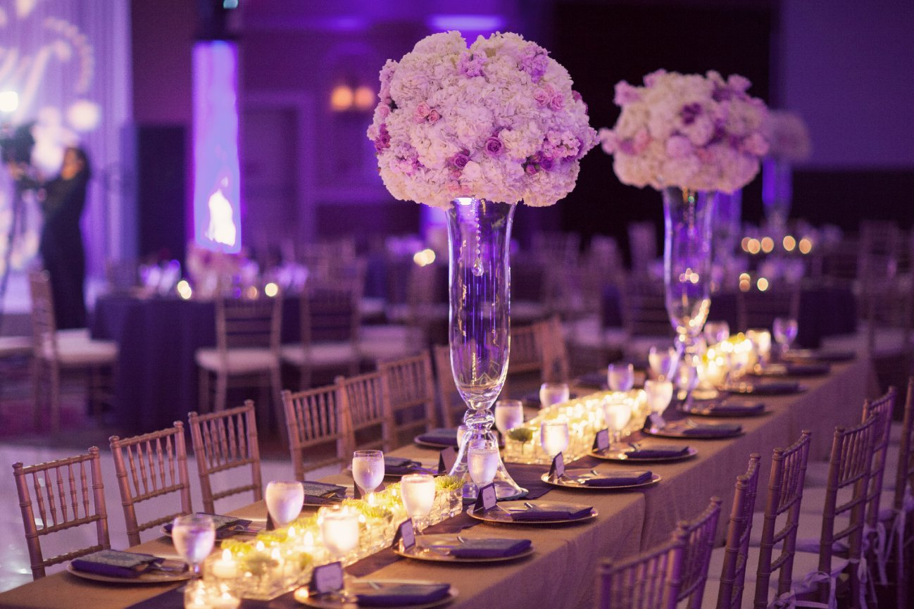 wedding-reception-decoration-pictures-wallpaper-purple-wedding-reception-decorations-concepts-ideas