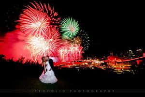 blog-fireworks