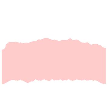 Everlasting Impressions