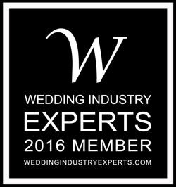 https-weddingindustryexperts-com-2015-03-bk250