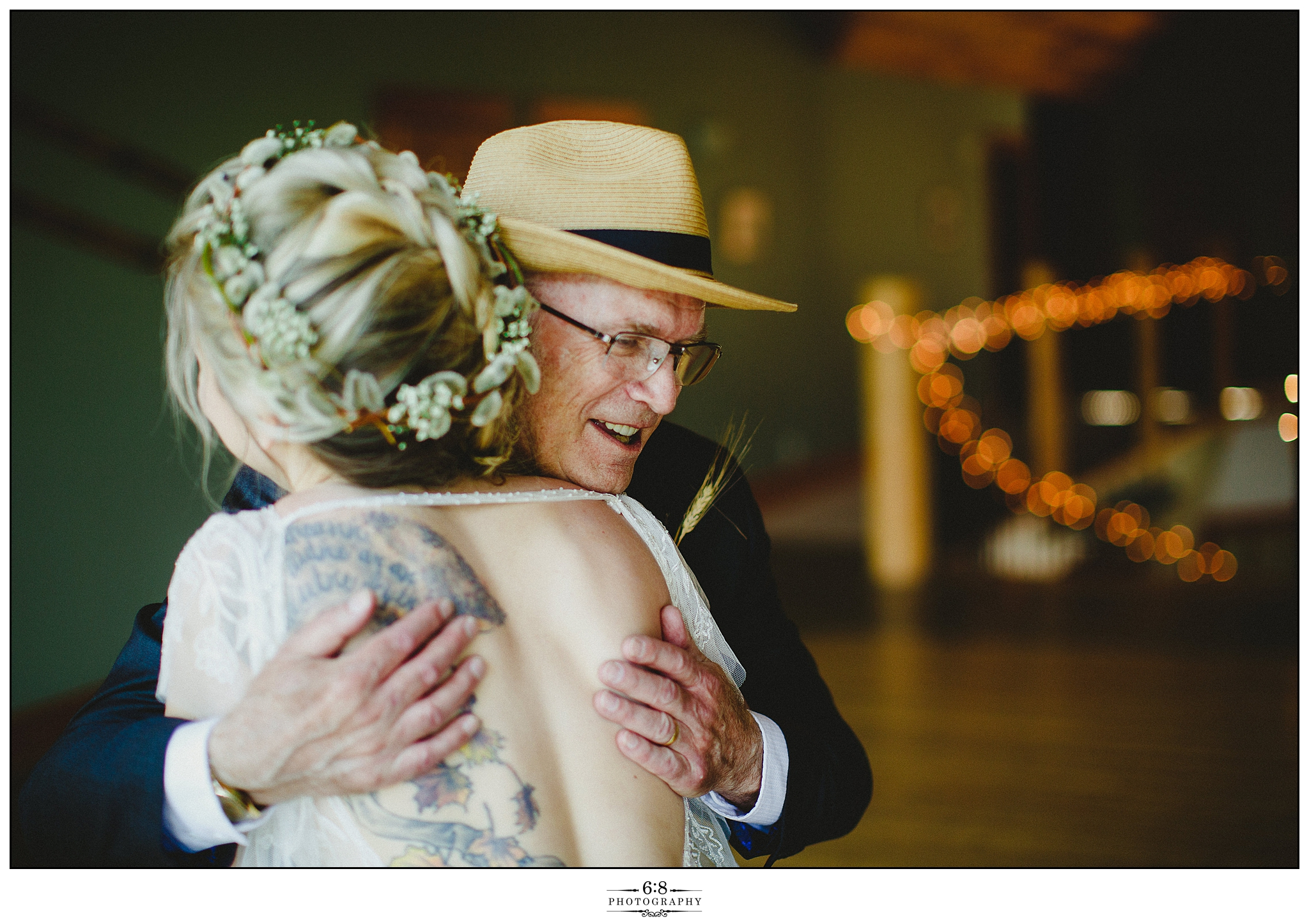 68 Photography - Tammy Mark Wedding_0094