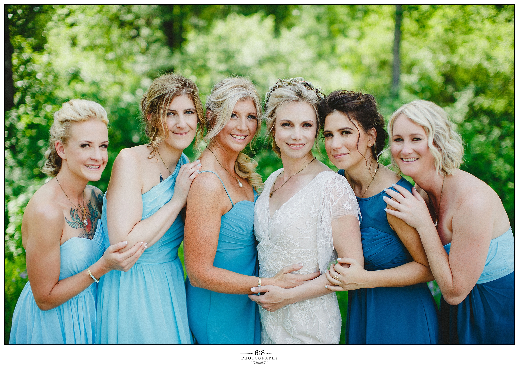 68 Photography - Tammy Mark Wedding_0098