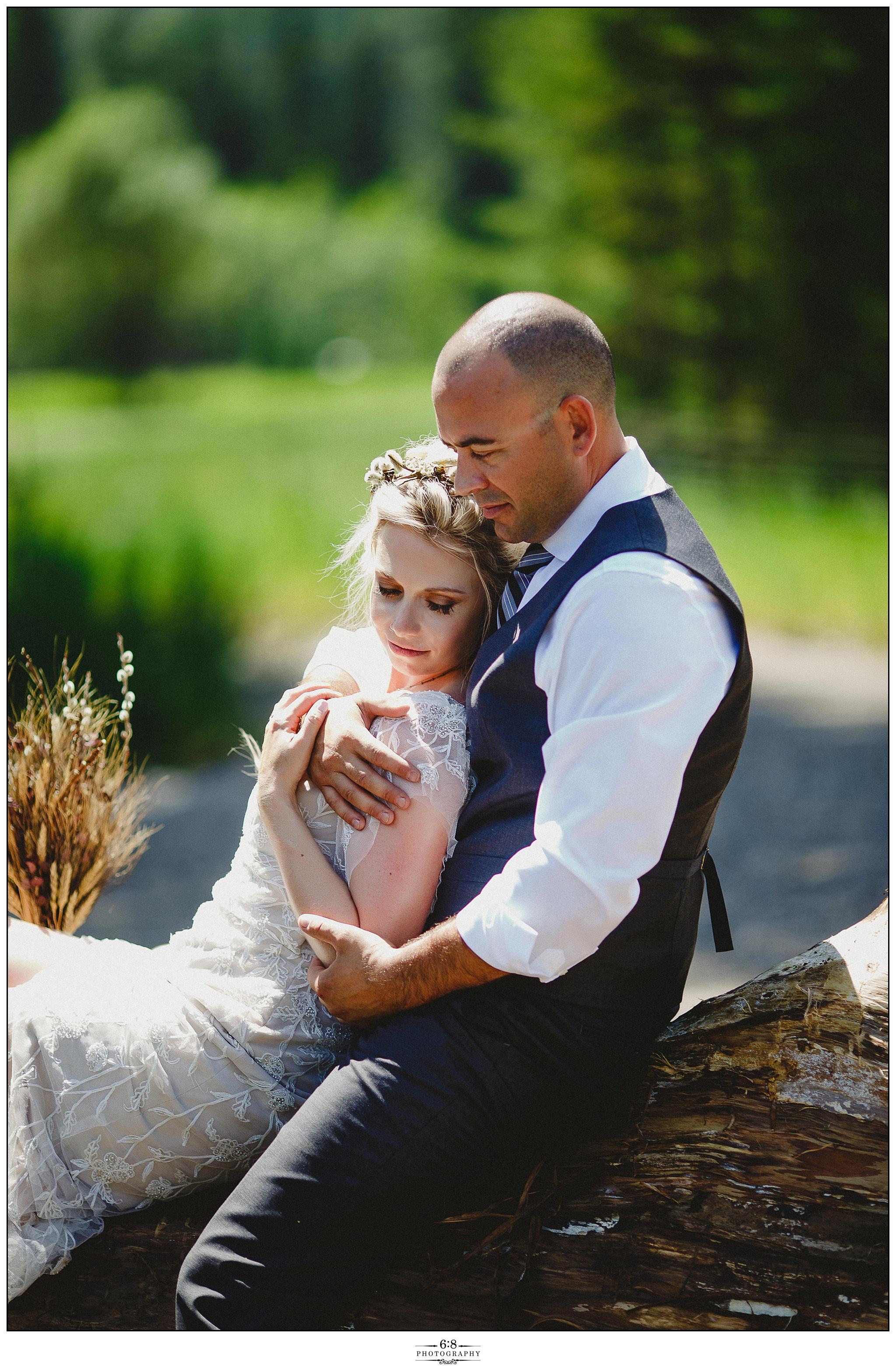 68 Photography - Tammy Mark Wedding_0114