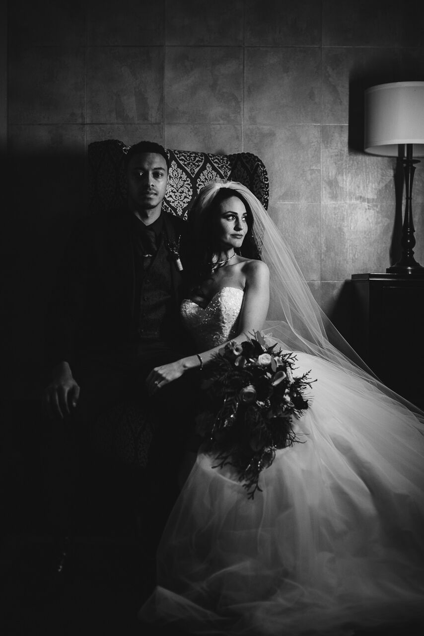 Talisa_Marcus_Wedding_0453_preview