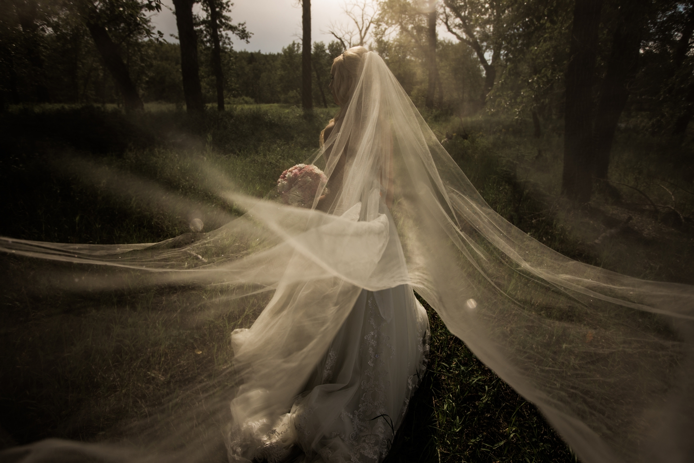 geoff-wilkings-photography_009