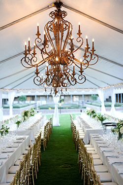 calgary-wedding-planning-services