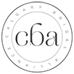 calgary-bridal-alliance