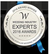 https-weddingindustryexperts-com-2015-03-2016seal_200px
