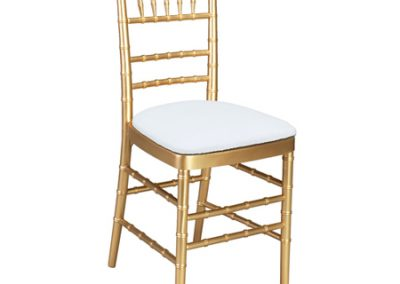 large_Chair_-Chiavari-Gold-Non_White-Cushion
