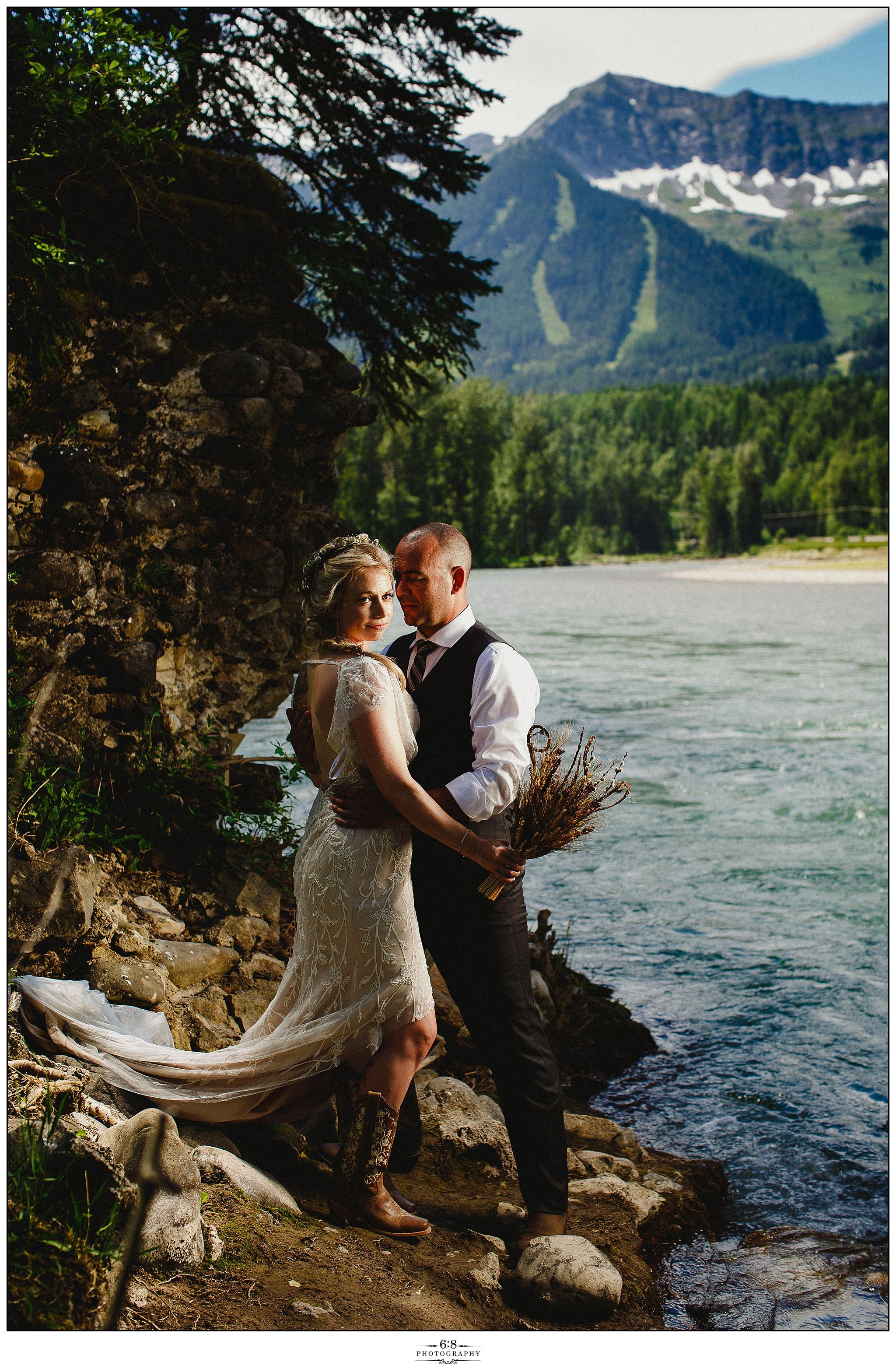 68 Photography - Tammy Mark Wedding_0112