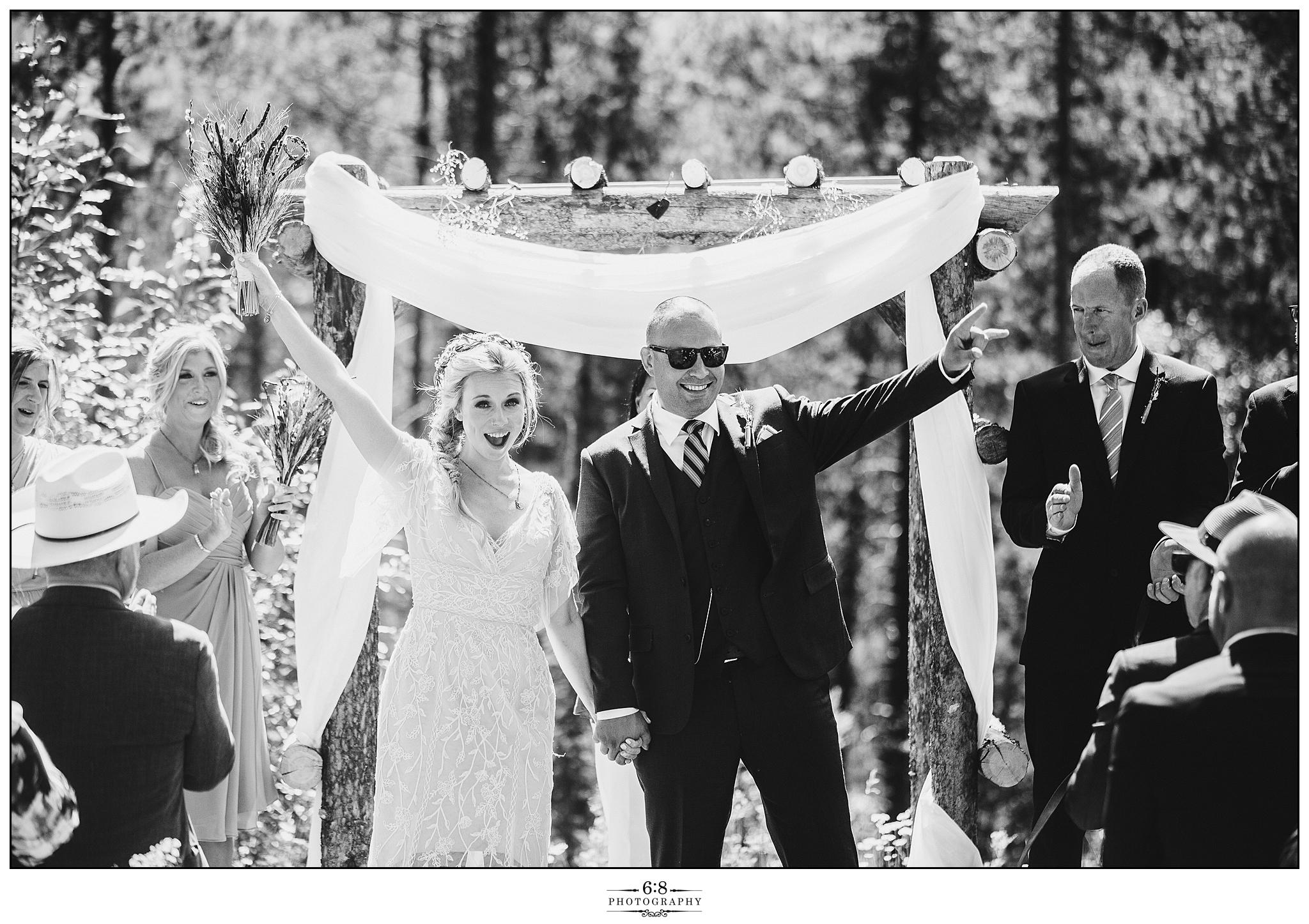 68 Photography - Tammy Mark Wedding_0130